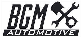 BGM Automotive
